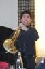 Die Instrumente im Orchester Richard Wagners: Das Horn am 01.12.2012
