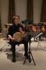 Die Instrumente im Orchester Richard Wagners: Das Schlagwerk am 10.03.2013