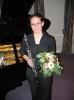 Die Instrumente im Orchester Richard Wagners: Die Klarinette am 05.12.2009