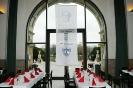 100 Jahre RWV Hannover