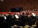 Festkonzert am 20.10.2013 im Gr. Sendesaal